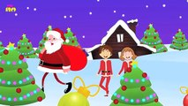 Stampylonghead Christmas.Stampylonghead Minecraft Xbox Merry Christmas Day Happy New