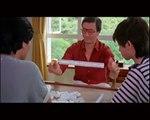 Mahjong Heroes Trailer