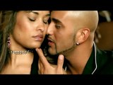 (Clip music)▶Best Foreign Song That Will Listen TO Them More Than Once, Do not Miss