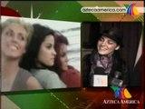 Maite Perroni acepta que no todos cantaban en RBD