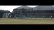NK Čelik - HNK Cibalija 1:0