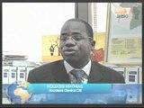 La Compagnie Ivoirienne d'Electricité (CIE) annonce une coupure de courant