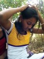 Youth Romance in Hyderabad Viral Video
