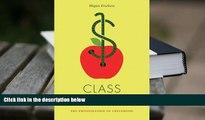 PDF [Download] Class War: The Privatization of Childhood (Jacobin) [Download] Online