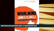 BEST PDF  Whirlwind: A Novel of the Iranian Revolution BOOK ONLINE