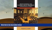 Kindle eBooks  Rediscovering the Natural Law in Reformed Theological Ethics (Emory University