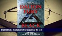 PDF [FREE] DOWNLOAD  Black Site: A Delta Force Novel READ ONLINE