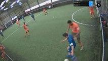 Equipe 1 Vs Equipe 2 - 11/02/17 14:41 - Loisir Bezons (LeFive) - Bezons (LeFive) Soccer Park