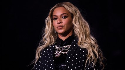 is 2017 the year for beyonce to win the an album of the year