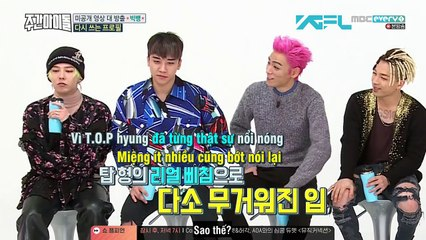 BIGBANG P3_02-muxed_01