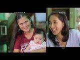 Satu Indonesia Bersama Robin Lim Bidan Asal AS yang Mengabdi di Indonesia