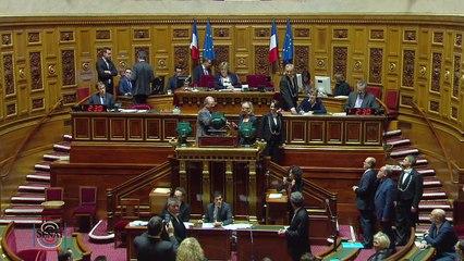 7 décembre 2016 : la loi Gattolin définitivement adoptée