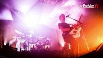 Le groupe Gojira, du death metal français, nominé aux Grammy Awards