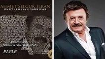 Selami Şahin - Yanımda Sen Olmayınca - 2017 ( Ahmet Selçuk İlkan 2017 - Unutulmayan Şarkılar )