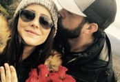 Breaking News: Jenelle Evans Is ENGAGED To David Eason!