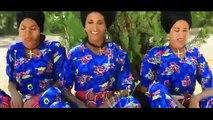 Best New Single Ethiopian Tigrigna Music 2016 by Semhar