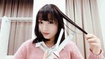 hello!station#200 Miyamoto Karin