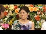SMAP×SMAP 20120521 東京スカイツリー訪問 ビストロ:小島慶子 ザキヤマ