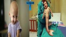 10 Unusual Genetic Mutations in Humans - Most Shocking Genetic Mutations in Peoples