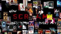 The 90s hit film Scream was an instant classic and adored by fans, only problem is that its creation ruined all future horror films attempts, or did it? WatchMojo presents a video essay on whether or not Wes Craven's masterpiece destroyed a genre. Watch t