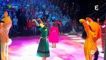 Quand Chantal Goya - ou presque - chante une chanson paillarde sur France 2