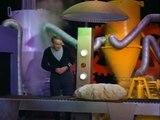 Lost In Space S03 E6  The Space Destructors