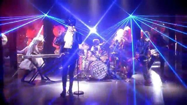 Regular Show Party Tonight Music Video | Regular Show | Cartoon Network