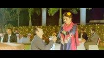 Mandy Takhar HOT Punjabi Movies 2017 -- Latest Punjabi Movies 2016_2