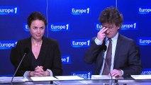 """Comptes de campagne : Marine Le Pen """"conteste formellement"""" une surfacturation"""