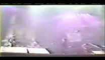 """BOOWY-[LIVE]1986.07.02 JUSTY[""""GIGS"""" JUST A HERO TOUR 1986 日本武道館]"""