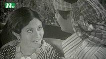 Rupali Pardar Gan (রুপালি পর্দার গান) | Episode 305
