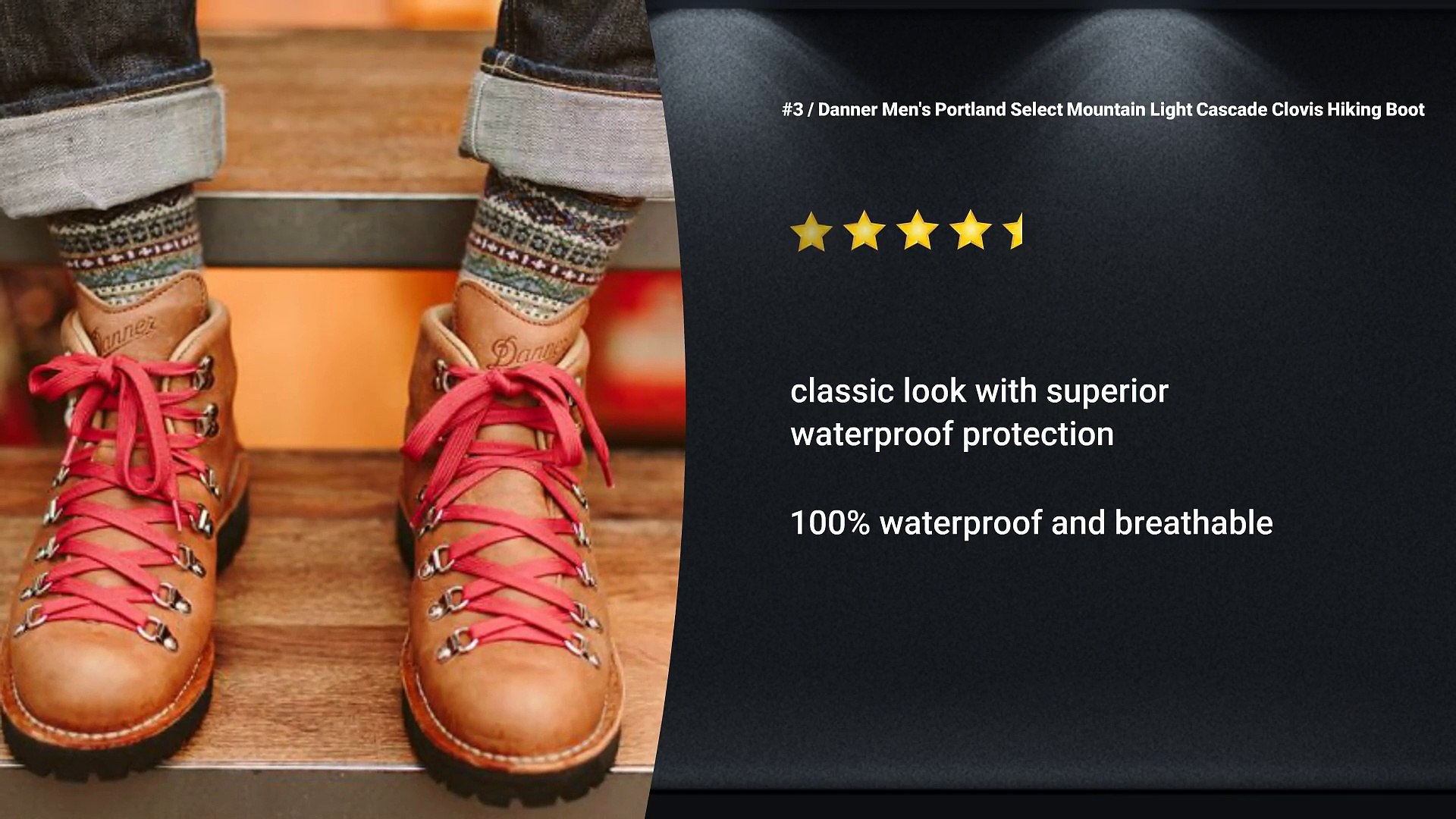 67f65da64ff Danner hiking boots UK