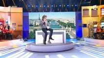 Laurent Delahousse parodié sur France 2 dans la nouvelle émission de Patrick Sébastien