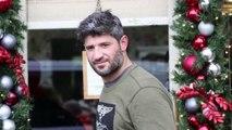 George Michael mort : l'appel sordide de son compagnon Fadi Rawaz aux secours