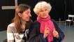 Deux comédiennes de Bayeux