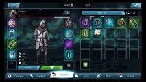 Assassin's Creed 2 Walkthrough - Mission 9 - Vidéo dailymotion