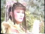 Linh Sơn Thần Tiễn clip 51