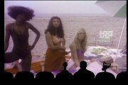 Mystery Science Theater 3000   S06e22   Angels Revenge  [Part 2]