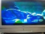 Sony LCD TV Blue Dots Blue Fog Blue Stars Repair KDF 42 50 55 60 WE WF XS XBR 655 955 950