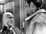 56. Suspense (1949)- 'Monsieur Vidocq' (18 Nov. 1952; S5, E5)