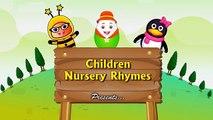 Lollipop Finger Family Lollipop Finger Rhymes - Daddy Finger Song - Nursery Rhyme & Songs