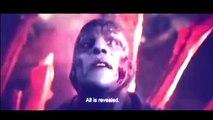 X-Men: Apocalypse - Jean Grey unleashes the Phoenix on Apocalypse