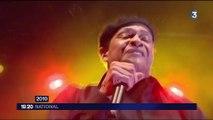Musique : décès du chanteur de jazz Al Jarreau
