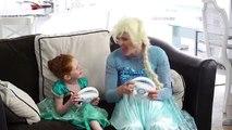 Batman & Maleficent Cute Twin babies Frozen Elsa Frozen Anna Spiderman Harley Quinn Joker Cute Twins