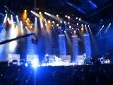 Muse - Supermassive Black Hole, Rock'n Coke Festival, 09/02/2006