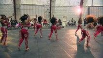 Bring It! - Stand Battle - Dancing Dolls vs. Virtuous Divine (Season 4, Episode 5) _ Lifetime-y0lpWahwU9I