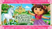 Dora the Explorer - Cartoon Movie Games - New Episodes Dora the Explorer Nick JR Game new HD