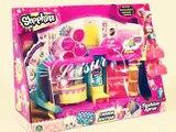 New Shopkins and Shopkins products!!(read description)