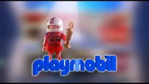 Playmobil Tuning Cars Тюнинг-Rennwagen mit Licht 4365 and Tuning-Sportwagen mit Sound 4366