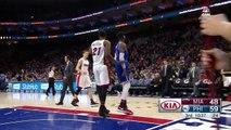 76ers Snap Miami Heat's 13 Game Winning Streak! 76ers vs Heat-8c9s8zd9bVk